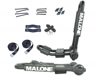 Střešní nosič Malone FoldAway J