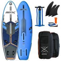 STX Windsurf WS 280 Freeride 2020