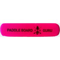 Paddle Floater Paddleboardguru pink