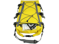 OverBoard  Kayak Deck bag - palubní vak yellow