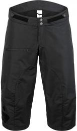 Sweet Protection Shambala Shorts Black