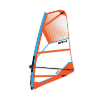 Plachta STX PowerKid 3.6