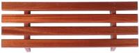 Dřevěná sedačka BIC Sportyak 213
