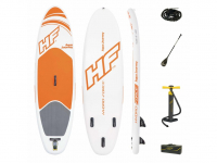 Paddleboard Hydro Oceana Aqua Journey 9