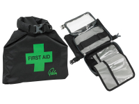 Palm First Aid Organiser