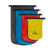 Palm Superlite Multipack 4x Drybags