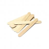 Dřevěná špachtle, míchátko 5ks