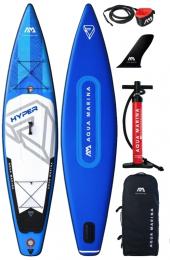 Paddleboard Aqua Marina Hyper 11,6