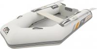 Člun Aqua Marina DeLuxe 2,5 Inflatable