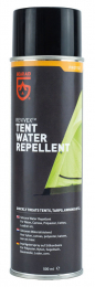 GA Revivex Tent Water Repelent 500ml