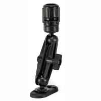 Scotty 151 Ball Mount System