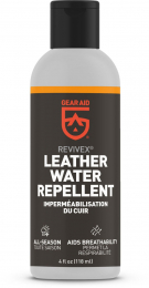 Gear Aid Revivex Gel 120ml