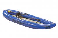 Packraft Robfin XL Maxim Eco
