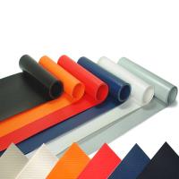 Polymarine PVC látka 70x15cm