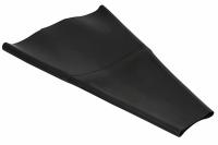 Latex na zápěstí pro vodácké bundy a obleky