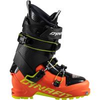 Pánské skialpové boty Dynafit Seven Summits 20/21