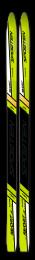 Sporten Favorit Jr MG 140-185cm 20/21