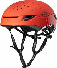 Sweet Protection Ascender orange