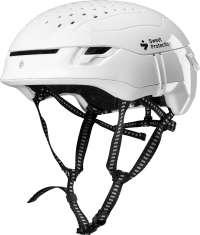 Sweet Protection Ascender white
