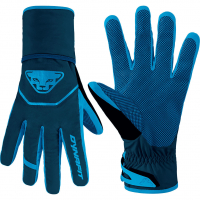 Dynafit Mercury DST Gloves Petrol