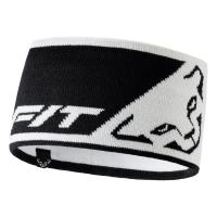 Dynafit Leopard Logo Headband white 2020