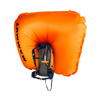 Mammut Light Removable Airbag 3.0 arumita 30L 20/21