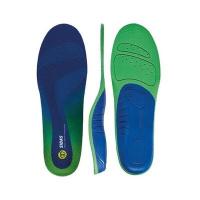 Sidas Comfort 3D Universal vložky do bot