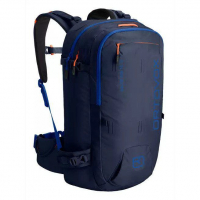 Ortovox Haute Route 32 dark navy 20/21