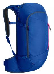 Ortovox Tour Rider 28S just blue