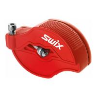 Swix TA101N Sidewall Cutter Sport Econom