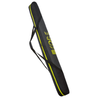 Head Freeride Single Skibag 20/21