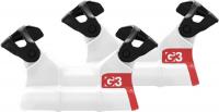 G3 Escapist Tip Kit na stoupací pásy
