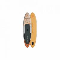 Paddleboard Aqua Marina Magma 2021