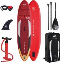 Paddleboard Aqua Marina Atlas 2021
