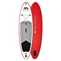 Paddleboard Aqua Marina Nuts 10,6'' 2021