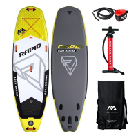 Paddleboard Aqua Marina Rapid 9,6-33 2021
