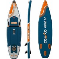 Paddleboard Coasto Nautilus 11'8