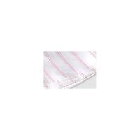 Strhávací tkanina 83g/m2 balení 1m2