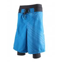 Vodácké kraťasy Hiko Neo Core blue
