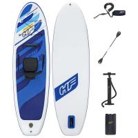 Paddleboard Hydro Force Oceana Combo 10,0x33x5