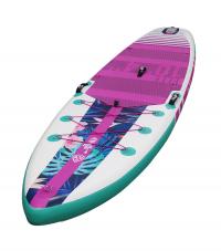Paddleboard Skiffo Elle 10,4