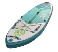 Paddleboard Skiffo Sun Cruise 10,2