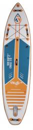 Paddleboard Skiffo Sun Cruise 11,2