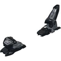 Marker Jester 16 ID 110mm black/grey