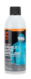 GA Revivex repellant spray 300ml