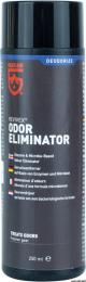 GA Revivex Odor Eliminator 250ml