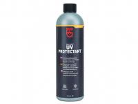 GA Revivex UV Protectant 355ml