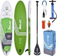 Paddleboard Zray X5 X-Rider XL 13,0