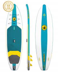 Paddleboard Body Glove Navigator+ 11,0