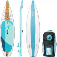 Paddleboard Body Glove Alena 10,6
